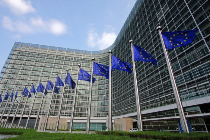 Συμφώνησαν Κομισιόν και Ευρωπαϊκού Κοινοβουλίου για την οδηγία περί αθέμιτων εμπορικών πρακτικών