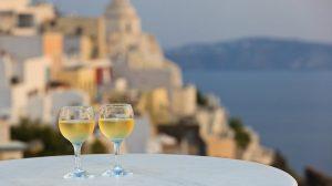 Κρασί από τον τόπο σου και να είναι ΠΟΠ ΟΠΑΠ ΟΠΕ