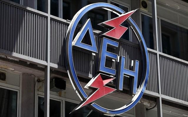 Π. Σκουρλέτης: Δυνατότητες για νέες μειώσεις στο ηλεκτρικό ρεύμα