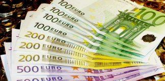 Πληρωμές ΟΠΕΚΕΠΕ ύψους 1,7 εκατ. ευρώ