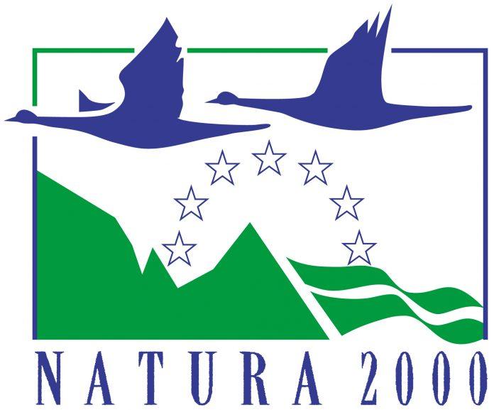 O Eπίτροπος κ. Βέλα ανακοίνωσε τους νικητές των βραβείων Natura 2000 για το 2016. Στους έξι νικητές περιλαμβάνονται έργα από τη Βουλγαρία, τη Λετονία, την Ισπανία και το Ηνωμένο Βασίλειο, καθώς και διασυνοριακά έργα από το Βέλγιο, τη Γαλλία, την Ελλάδα