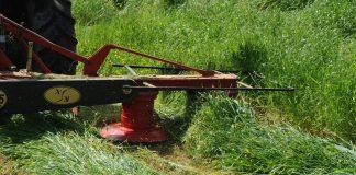 Δίκοπο μαχαίρι η μείωση του χρόνου υλοποίησης στο νέο πρόγραμμα νέων αγροτών
