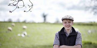Το 62% των νέων αγροτών της Βρετανίας προτιμά Brexit