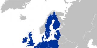 Πτώση κατά μια θέση της Ελλάδας στην Παγκόσμια Επετηρίδα Ανταγωνιστικότητας του IMD, σύμφωνα με τον ΣΒΕ