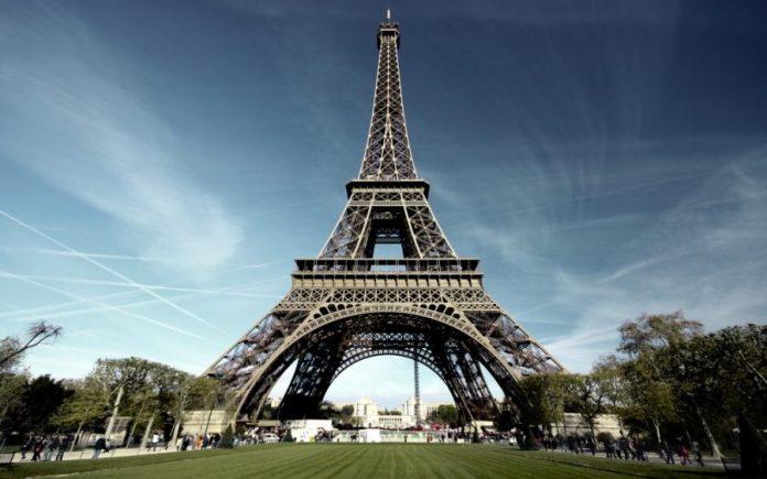 Το Παρίσι τίθεται επικεφαλής κατά του σχεδίου διατλαντικής συμφωνίας ΤΤΙΡ