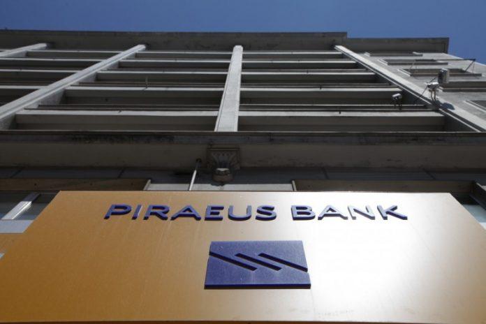 H επόμενη γενιά Winbank web banking από την Πειραιώς