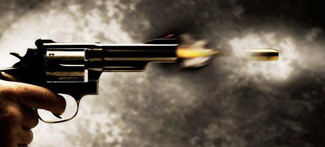 Δολοφονική επίθεση κατά διοικητή νοσοκομείου