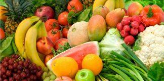 Νέο ρεκόρ αναμένεται φέτος στην αξία των ελληνικών εξαγωγών φρούτων και λαχανικών