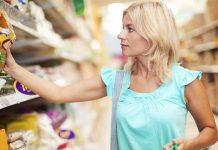 Τα ψεύτικα τα λόγια τα μεγάλα των εταιρειών τροφίμων