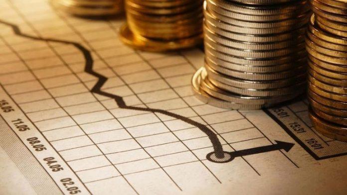 Στο -0,4% διαμορφώθηκε ο ετήσιος πληθωρισμός στην Ελλάδα