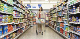 Το value for money ψάχνουν οι καταναλωτές στα σούπερ μάρκετ