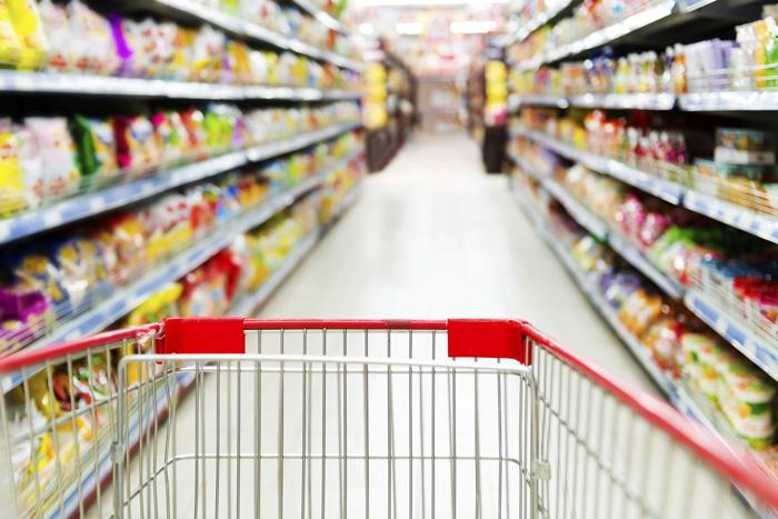 supermarket-trofima