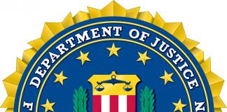 Τα πρώτα σοβαρά κρούσματα χάκινγκ σε αγροτικά δεδομένα κινητοποιούν το FBI
