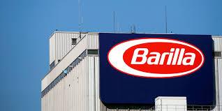 Με θετικό πρόσημο οι επιδόσεις της Barilla το 2015