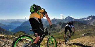 Προτεραιότητα στις εναλλακτικές μορφές τουρισμού δίνει το ΥΠΟΙΟ μέσω ΕΣΠΑ