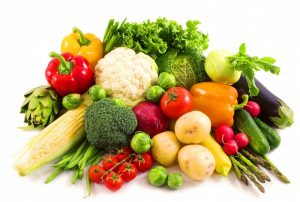 Τομέας προτεραιότητας σε εθνικό και περιφερειακό επίπεδο η αγροδιατροφή