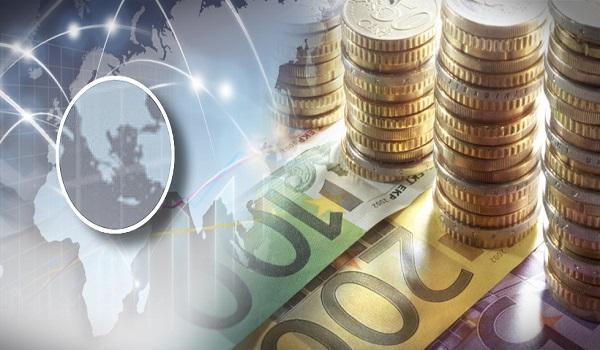 Μηνύματα από ΗΠΑ για ελάφρυνση του ελληνικού χρέους