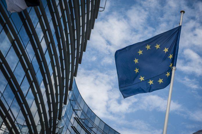 Το Ευρωπαϊκό Κοινοβούλιο ενέκρινε τη συμφωνία του Παρισιού για το κλίμα