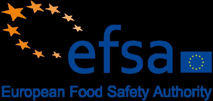 Βόμβα μέσω ταχυδρομείου στην Ευρωπαϊκή Αρχή για την Ασφάλεια των Τροφίμων