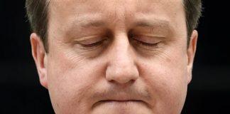 Παραιτείται ο Κάμερον μετά το Brexit