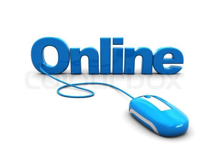 Έρχεται ηλεκτρονικό σύστημα αδειοδότησης των επιχειρήσεων