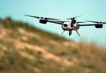 Drones για τον εντοπισμό αυθαιρέτων εξήγγειλε ο Γ. Τσιρώνης