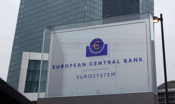 Eπανέφερε το waiver για τα ελληνικά ομόλογα η ΕΚΤ