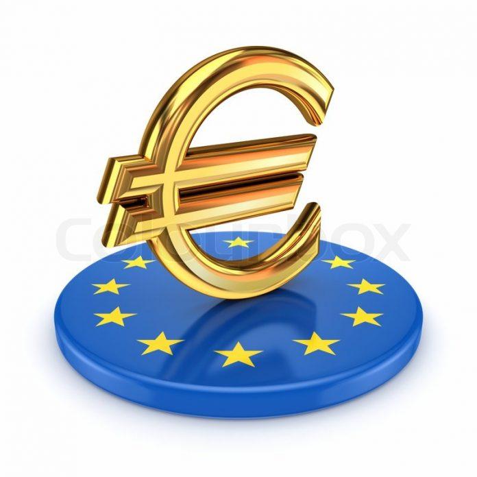 Συνεδριάζει το EuroWorking Group. Εντός του μήνα η δόση τω 7,5 δισ. ευρώ