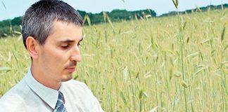 Β. Αποστόλου: Φέρνουμε τροπολογία για τις μετακινήσεις γεωπόνων
