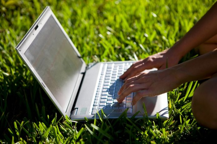 Αγρότες και τεχνολογία πρέπει πια να συμβαδίζουν, επισημάνθηκε στο συνέδριο του Economist