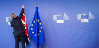 H επόμενη μέρα για την ελληνική οικονομία μετά το Brexit