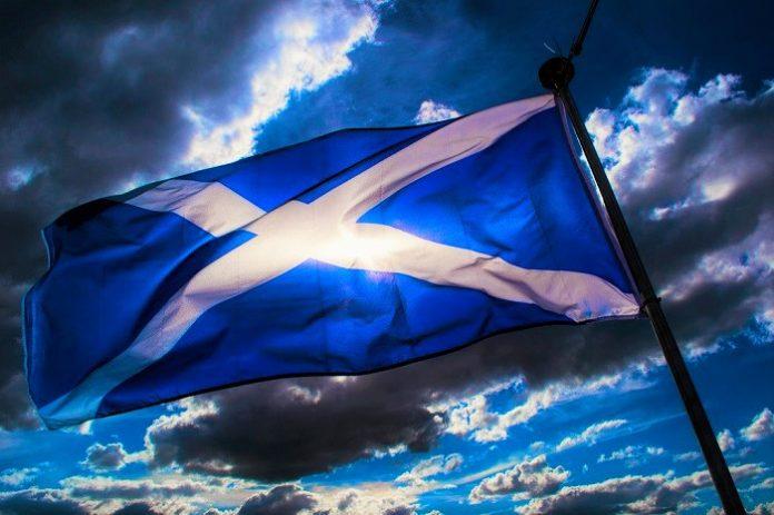 Η Σκωτία «ψηφίζει» παραμονή στην Ε.Ε.