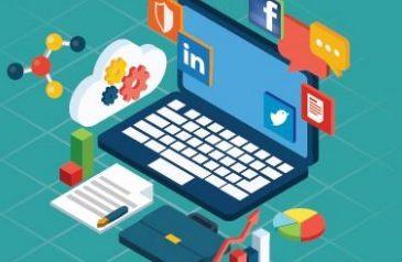 «Ηλεκτρονικά eργαλεία για μικρές επιχειρήσεις» σε Αθήνα και Πάτρα