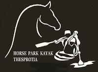 ippiko parko leptokaria thesprotias-logo
