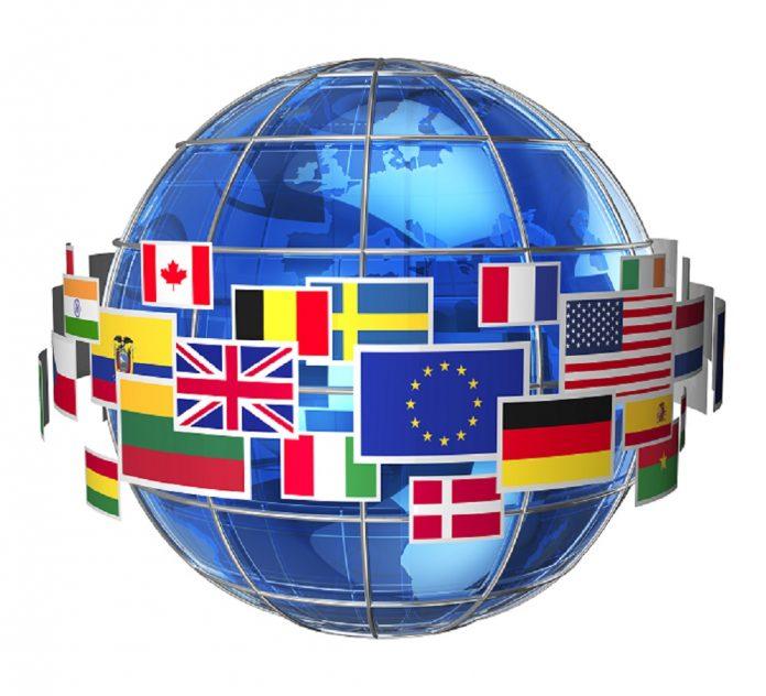 Υψωμένα τείχη στο διεθνές εμπόριο γεωργικών προϊόντων