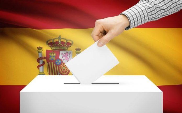 Ισπανία: Εκλογές στην σκιά του Brexit