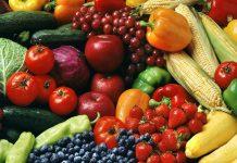 ΕΦΕΤ: Επιβολή προστίμων ύψους 67.650 ευρώ σε επιχειρήσεις τροφίμων