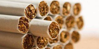 Το ΣτΕ έκρινε συνταγματική την απαγόρευση διαφήμισης καπνού στα μέσα μαζικής ενημέρωσης