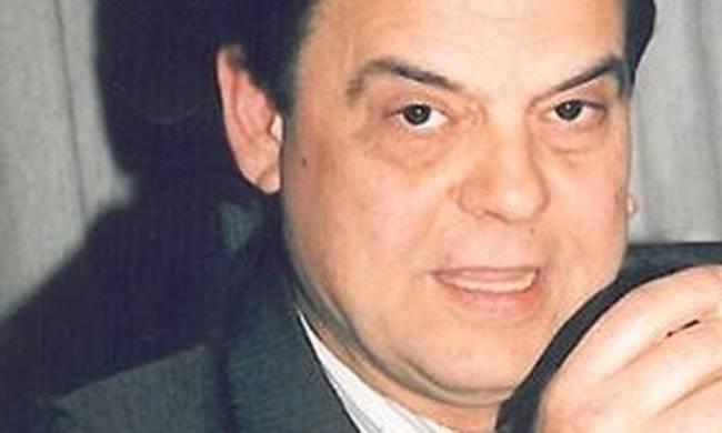 «Έφυγε» ο Ηλείος επιχειρηματίας Θεόδωρος Λαϊνόπουλος