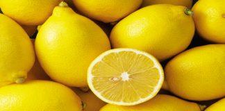 0,75 ευρώ στον παραγωγό, μέχρι 2,2 στα μανάβικα τα λεμόνια