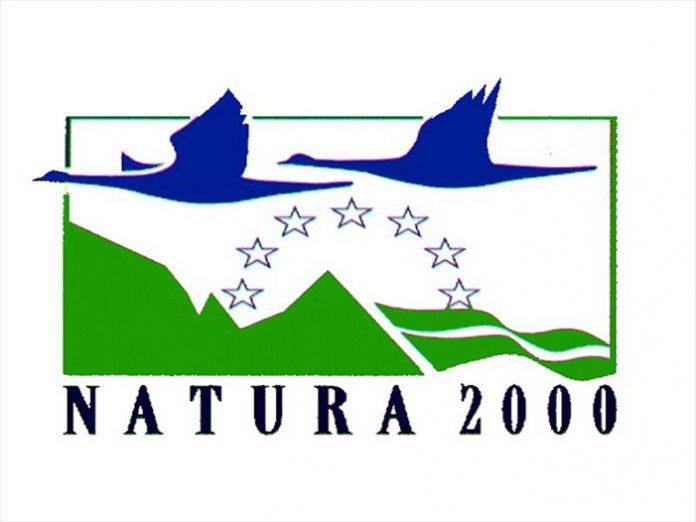 Δημόσια διαβούλευση νέων περιοχών για το Δίκτυο Natura 2000