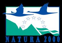Βραβεία Natura 2000, πέντε ελληνικές υποψηφιότητες στον τελικό