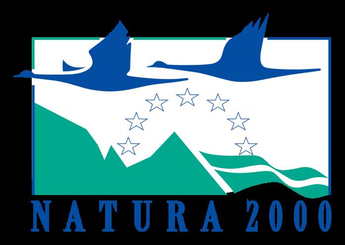 Υπεγράφη η σύμβαση μελέτης για τη διαχείριση των περιοχών του δικτύου Natura2000