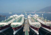 Die Welt: H Eλλάδα κυριαρχεί στην εμπορική ναυτιλία