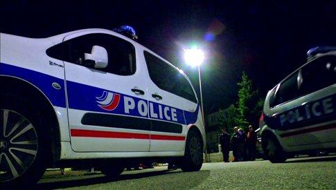 Επέστρεψε στο Παρίσι ο φόβος της τρομοκρατίας