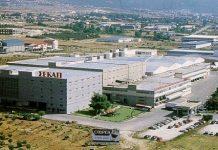 ΣΕΚΑΠ: Στηρίζει τα ελληνικά καπνά, ανοίγει νέους δρόμους εξαγωγών
