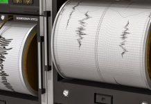 Σεισμός στην Ηλεία: 4.4 Ρίχτερ ταρακούνησαν την Ανδραβίδα