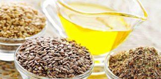 Τα ω-3 λιπαρά οξέα μειώνουν τις καρδιαγγειακές παθήσεις