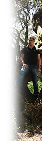 Ο «Κυβερνήτης» της Κέρκυρας, ένα από τα πιο υγιεινά ελαιόλαδα