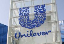 Πρόστιμο 27 εκατ. ευρώ από Επ.Αν. στην Eλαϊς-Unilever για τις μαργαρίνες